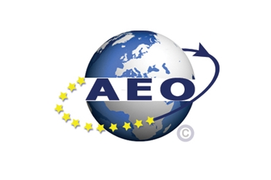 Van den Bos Freshpartners holds the AEO customs simplification certificate and has a type C customs warehouse. This certificate is valid throughout the European Union.